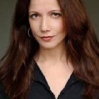 Carla Lucarelli - Histoire 6