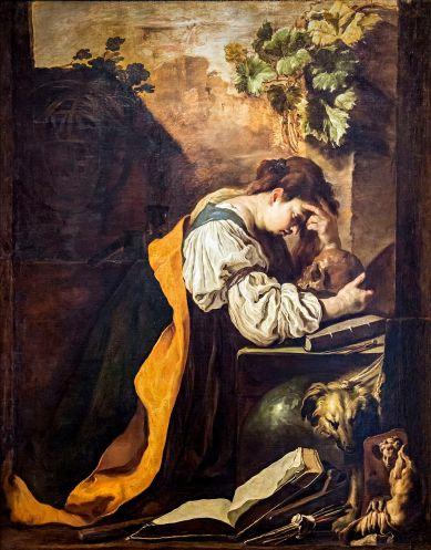 Accademia_-_La_Meditazione_by_Domenico_Fetti_1618