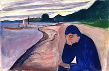 Edvard_Munch_-_Melancholy_(1893)